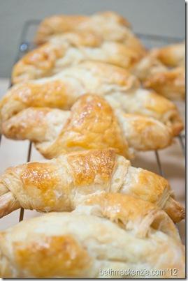 croissants4