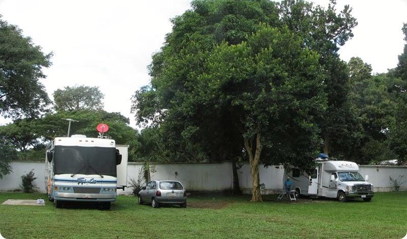 TepetapanCamp