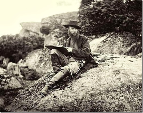 hipsters-civil-war-soldiers-16