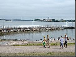 Helsinki 028