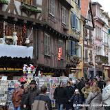 Colmar_2012-12-28_4107.JPG