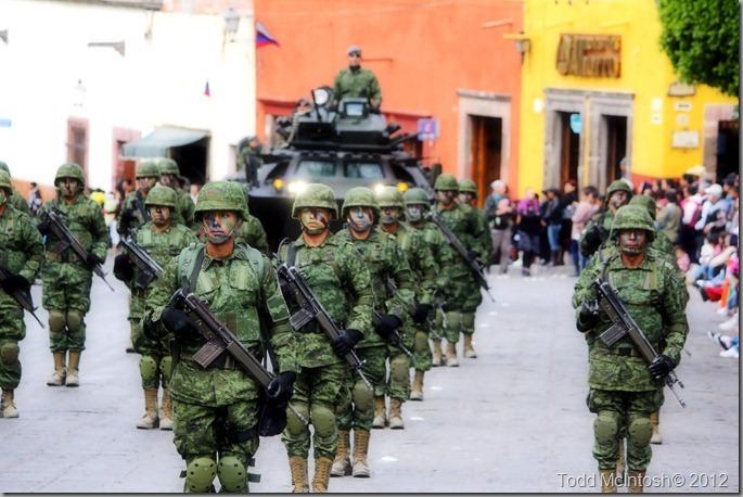 army Sm