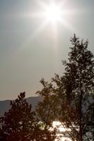 Nydelig-dag-her-i-Narvik