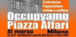 occupiamo_piazza_affari