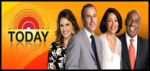 key_art_nbc_today_show