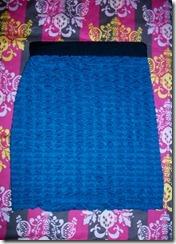 chloe skirts (2)