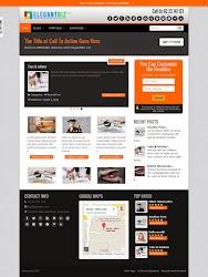 wordpress-theme-elegantbiz.jpg