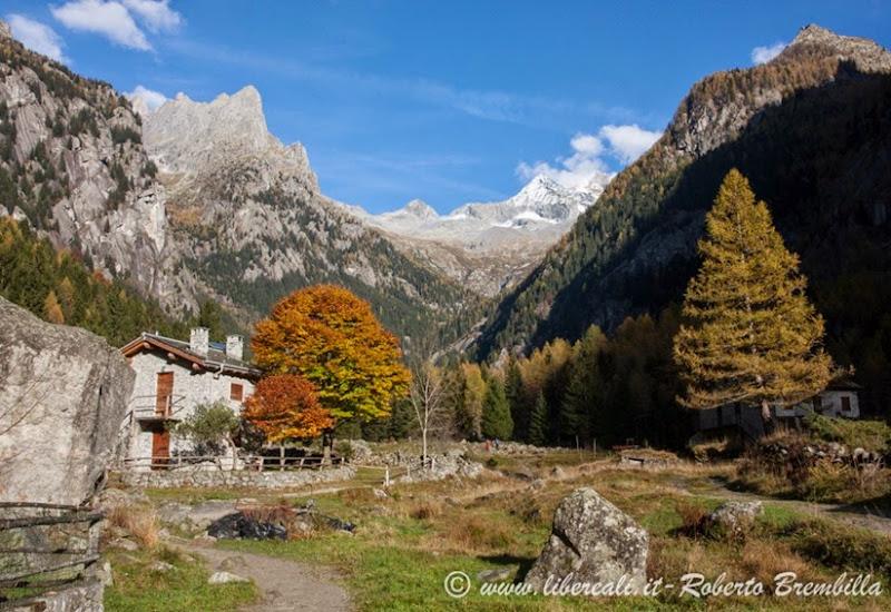 20-2014-11-01_Val di Mello (317)