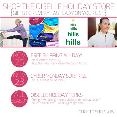 shop-oiselle-holiday-store