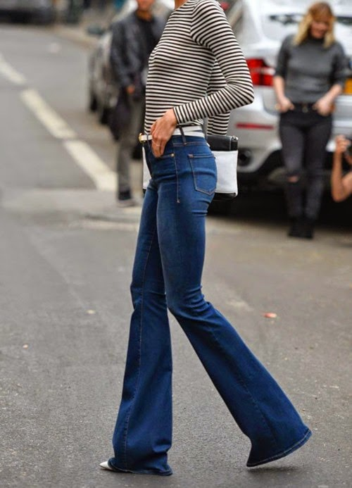 jeans-new-flare-modelo