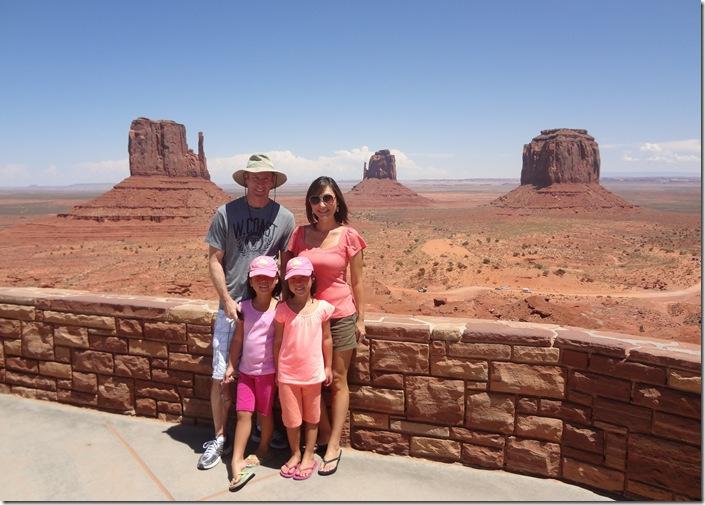 Grand Canyon 207A
