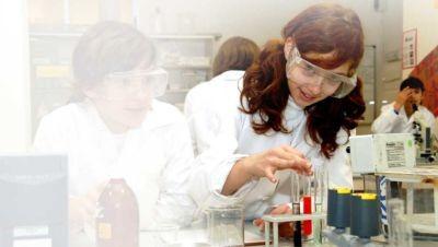 03_laboratorio