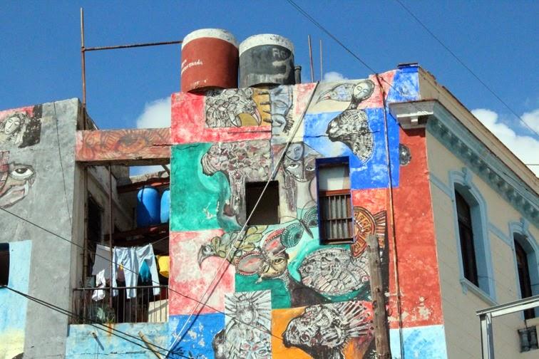[IMG_8565-Santeria-neighborhood8.jpg]