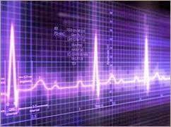 medical_chart350_5269b8d42381b