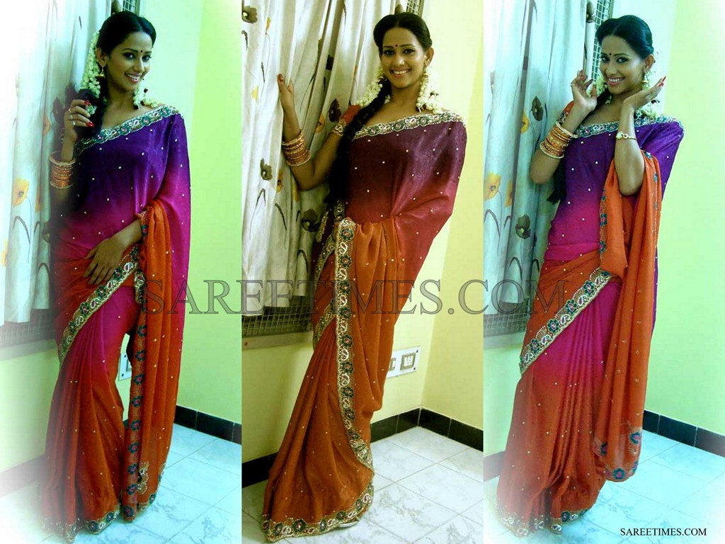 [Sanjana_Singh_Tricolor_Saree%255B4%255D.jpg]