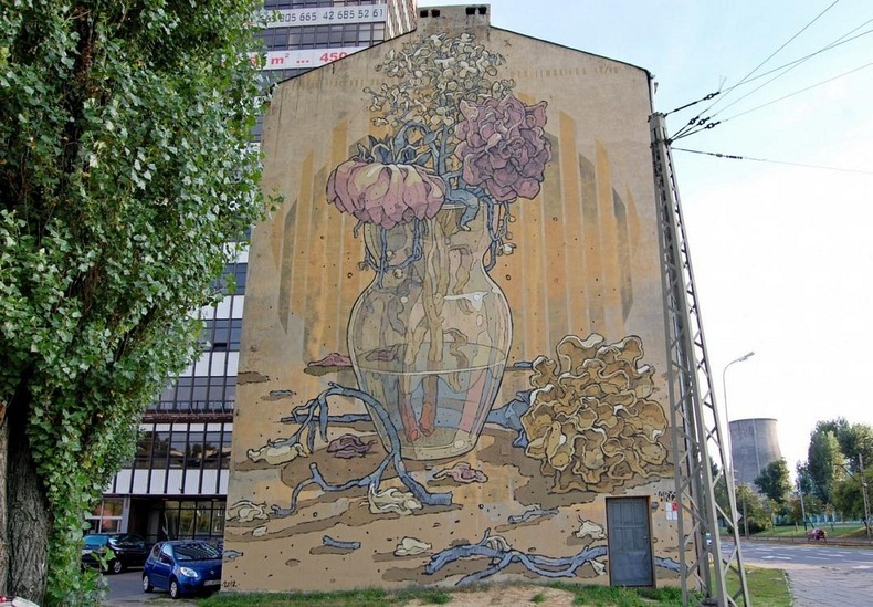 lodz-street-art-12