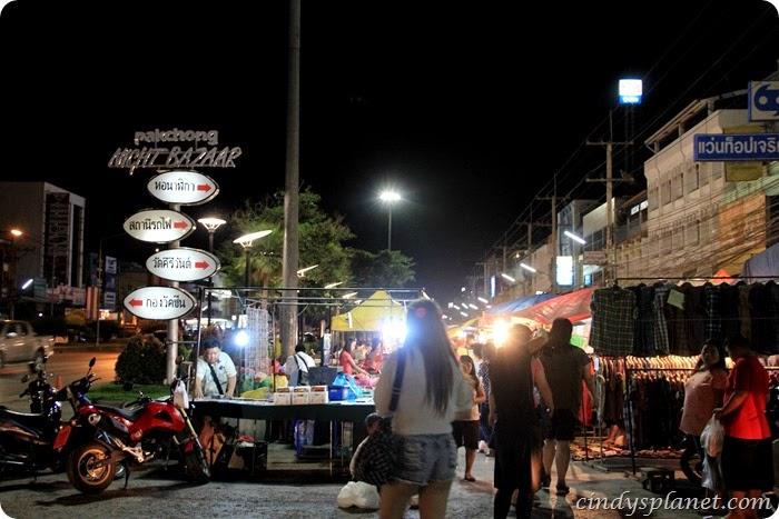 Bangkok235