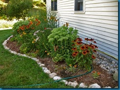garden-with-stone-edging