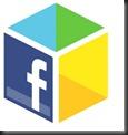 FacebookAppCenterlogo