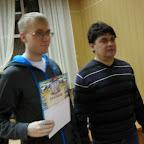 kalinichenko14_29.jpg