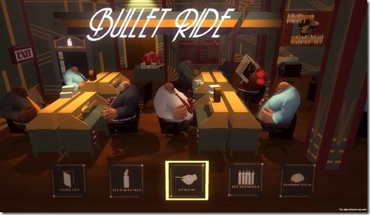 BulletRide 2013-07-03 22-13-08-27