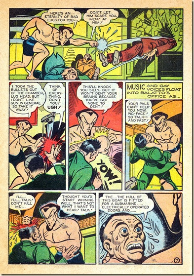 marvel_mystery_comics_054_21