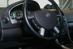 Holden-Ute-2003-@_4