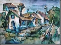 Jozsef Tutto-Landscape-09