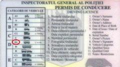 permis_de_conducere