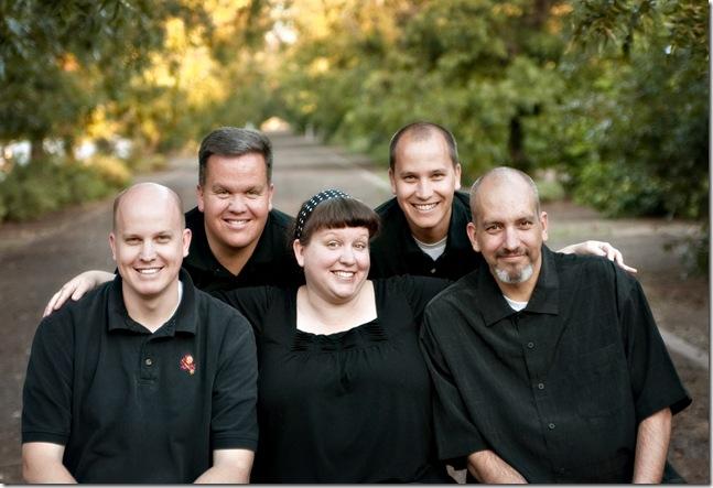 Neus Family (3)