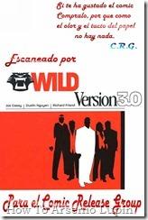 P00007 - 07 - Los Vengadores v3 #78