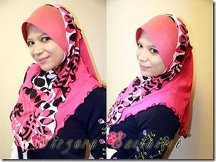 hijabs1