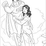 superman_36.jpg