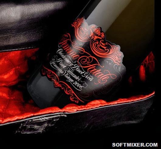 wine-packaging-bshk-37