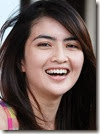 28Foto Artis Selebriti Indonesia Ida Ayu Kadek Devie __uPbY__ FotoSelebriti.NET