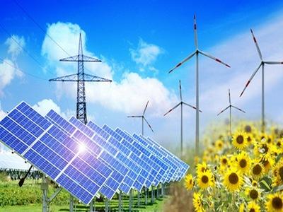el-sol-energia-solar-