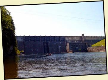 01c Center Hills Dam