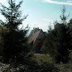 prace_09-2005_julo_20.jpg