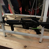 Defense and Sporting Arms Show 2012 Gun Show Philippines (80).JPG
