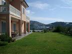 Italy Holiday rentals in Liguria, Arma Di Taggia