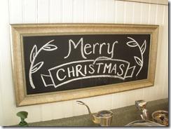 christmas house 2012 010
