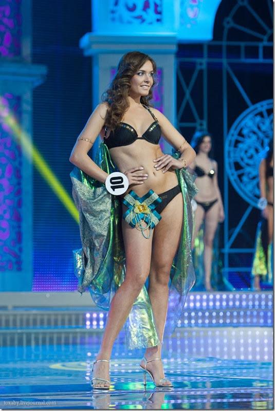 sexy-miss-belarus-2012-11
