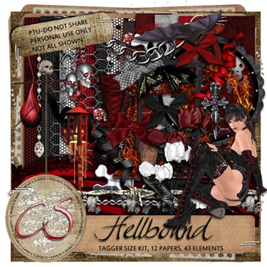 Hellbound-TS-CS-Prev55