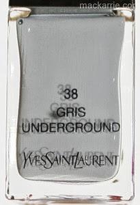 c_GrisUnderground38LaLaqueCoutureYSL1
