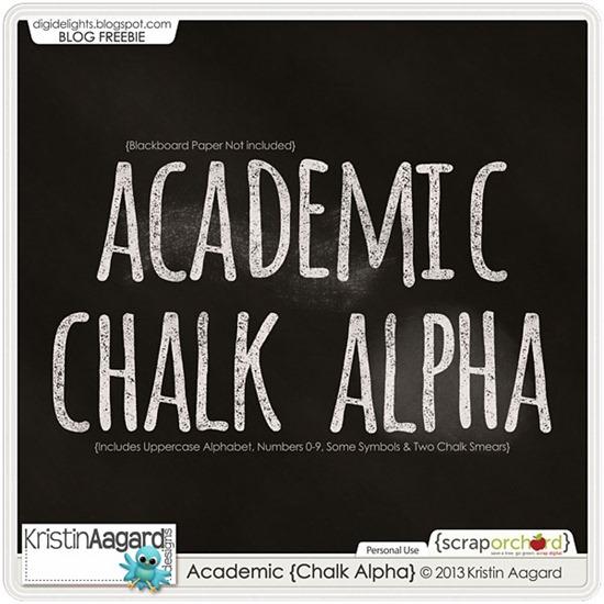 _KAagard_Academic__ChalkAlpha_PVW