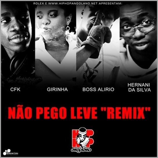 Nao-Pego-Leve