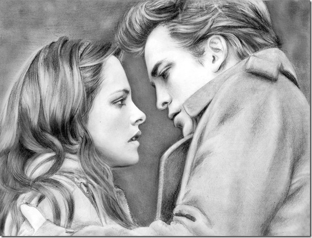 crepusculo (81)