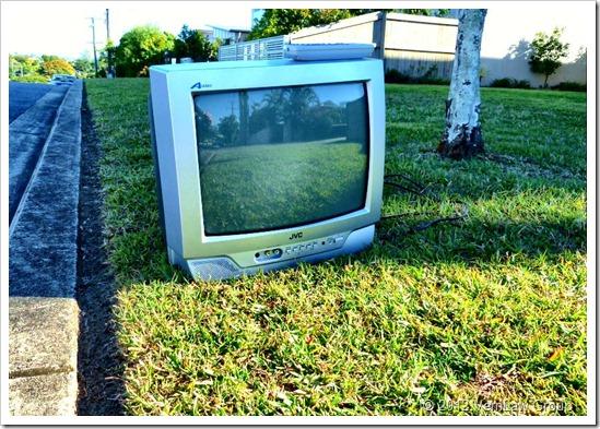 StreetTVP1030910