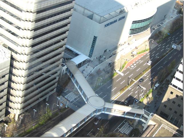 nov11_Japan 050