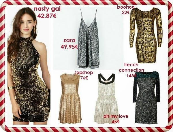Vestido Nochevieja 03